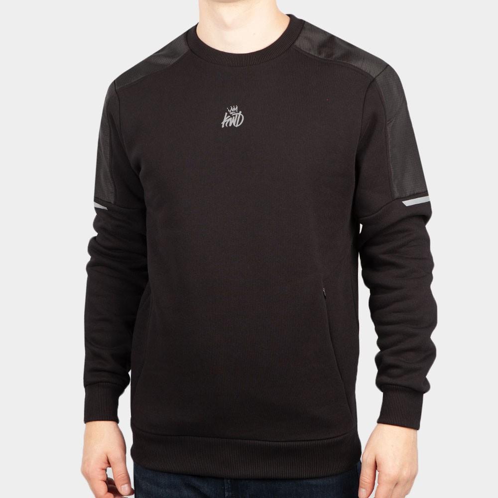 Landon Crew Sweatshirt main image