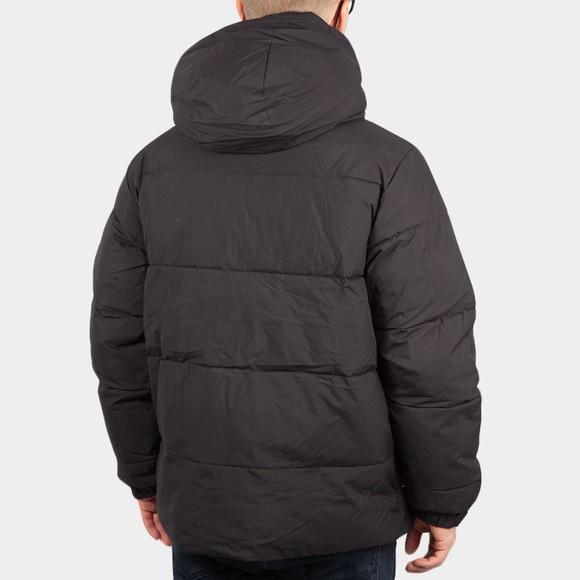 Carhartt WIP Mens Black Munro Jacket main image