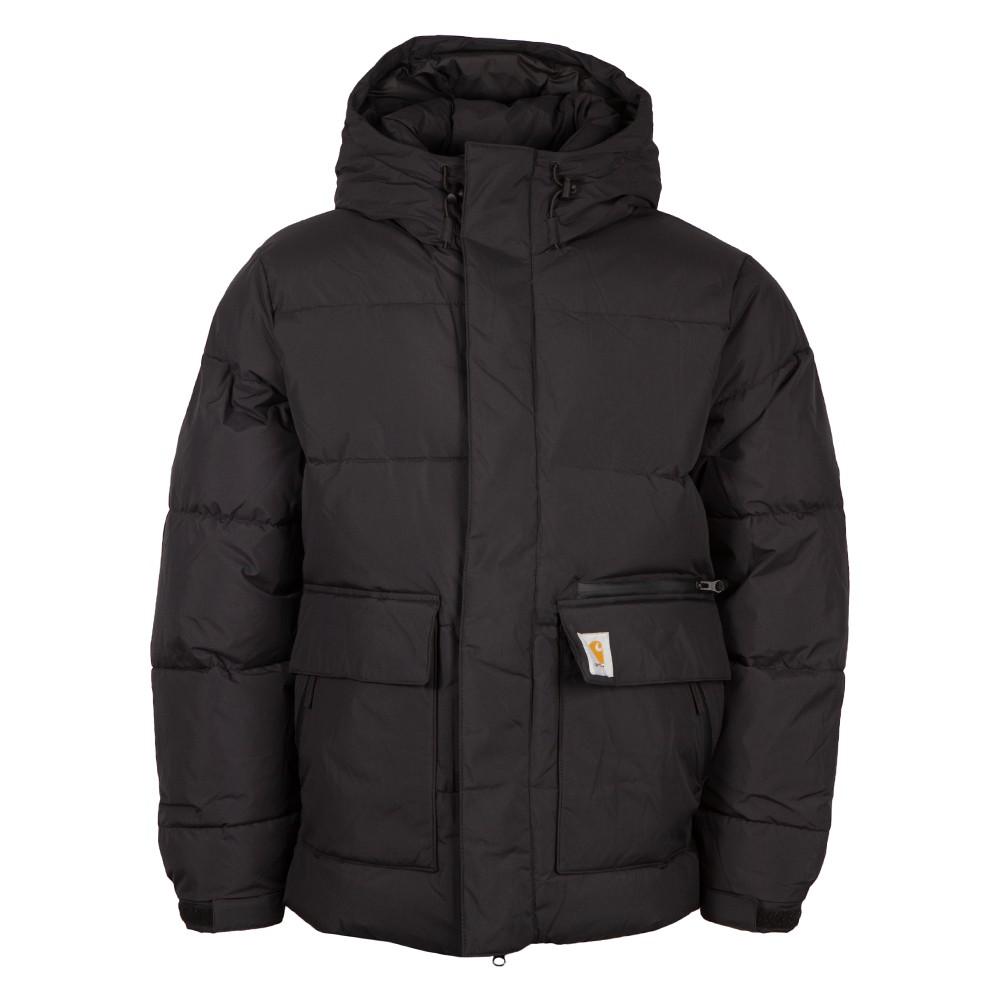 Munro Jacket main image