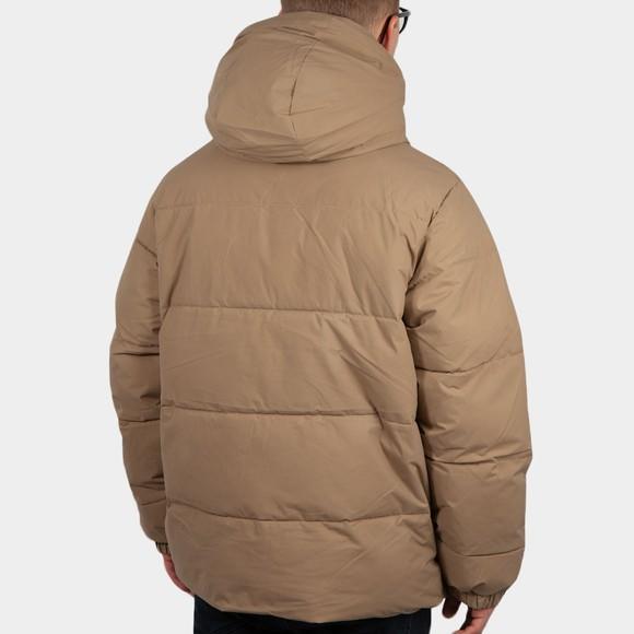 Carhartt WIP Mens Brown Munro Jacket main image