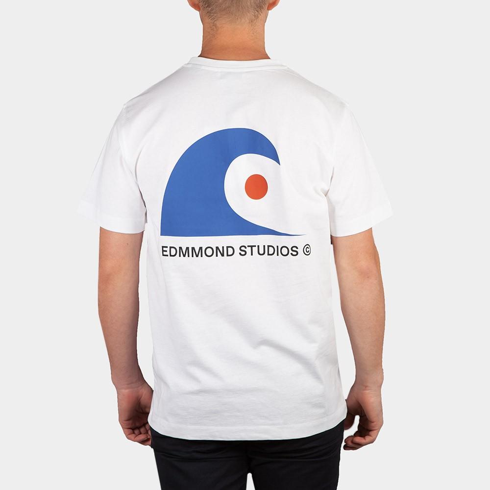 Veswa T-Shirt main image