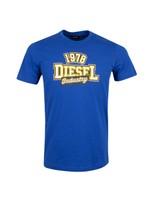 Diegos K26 T-Shirt