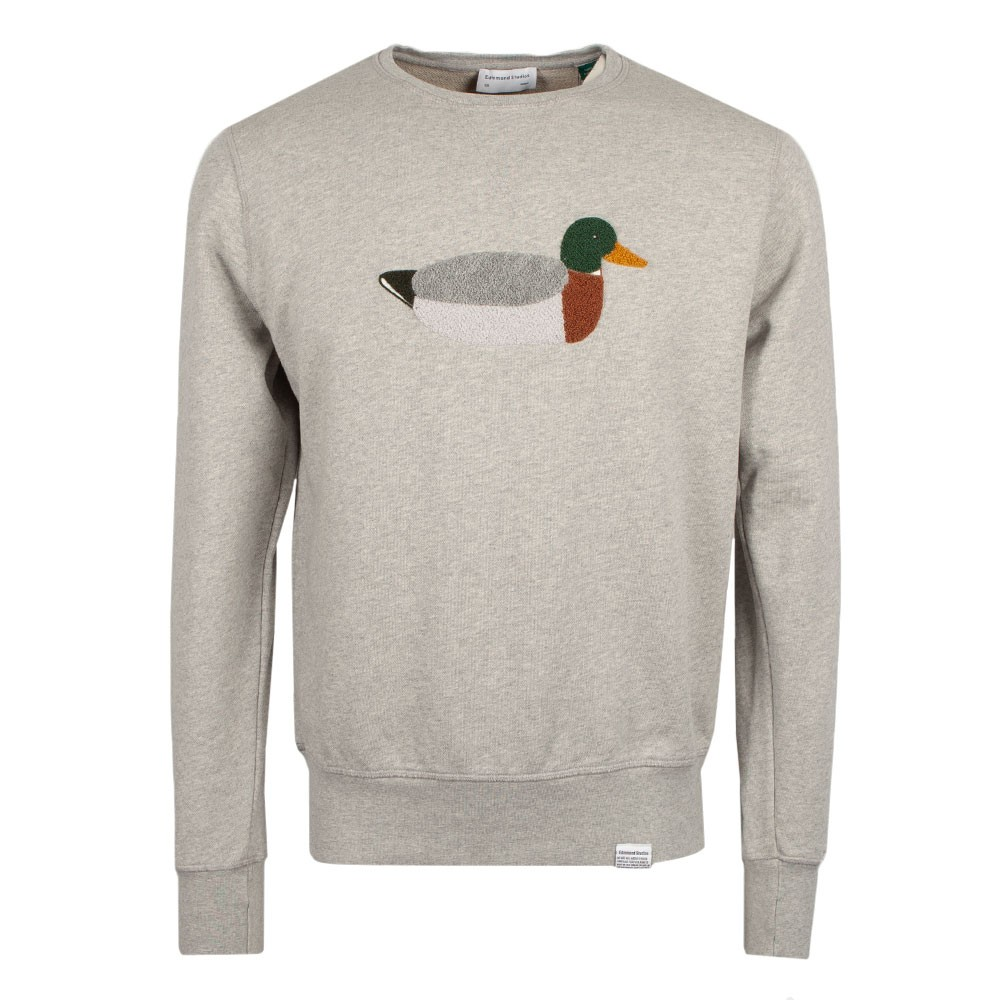 Duck Hunt Sweatshirt main image