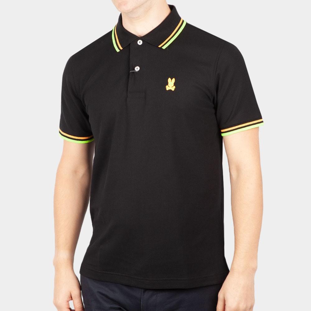Kells Polo Shirt main image