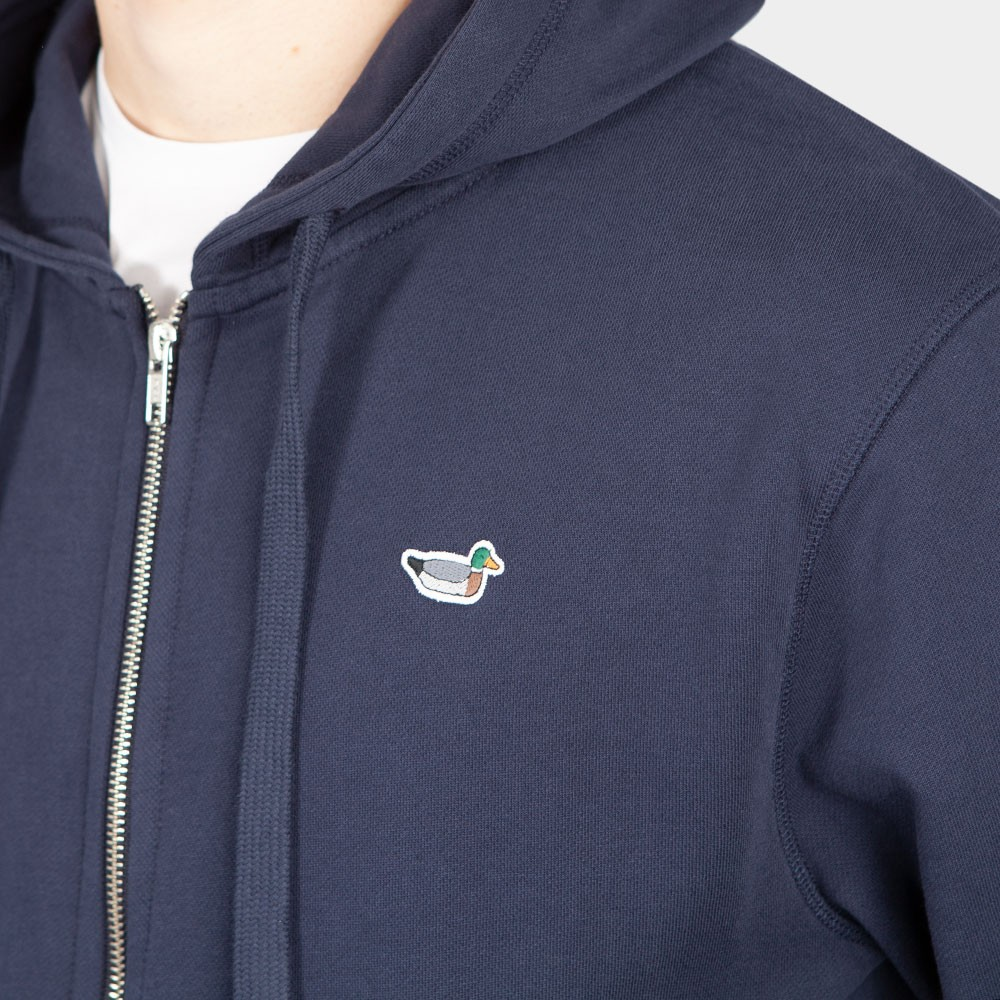 Duck Patch Hoody main image