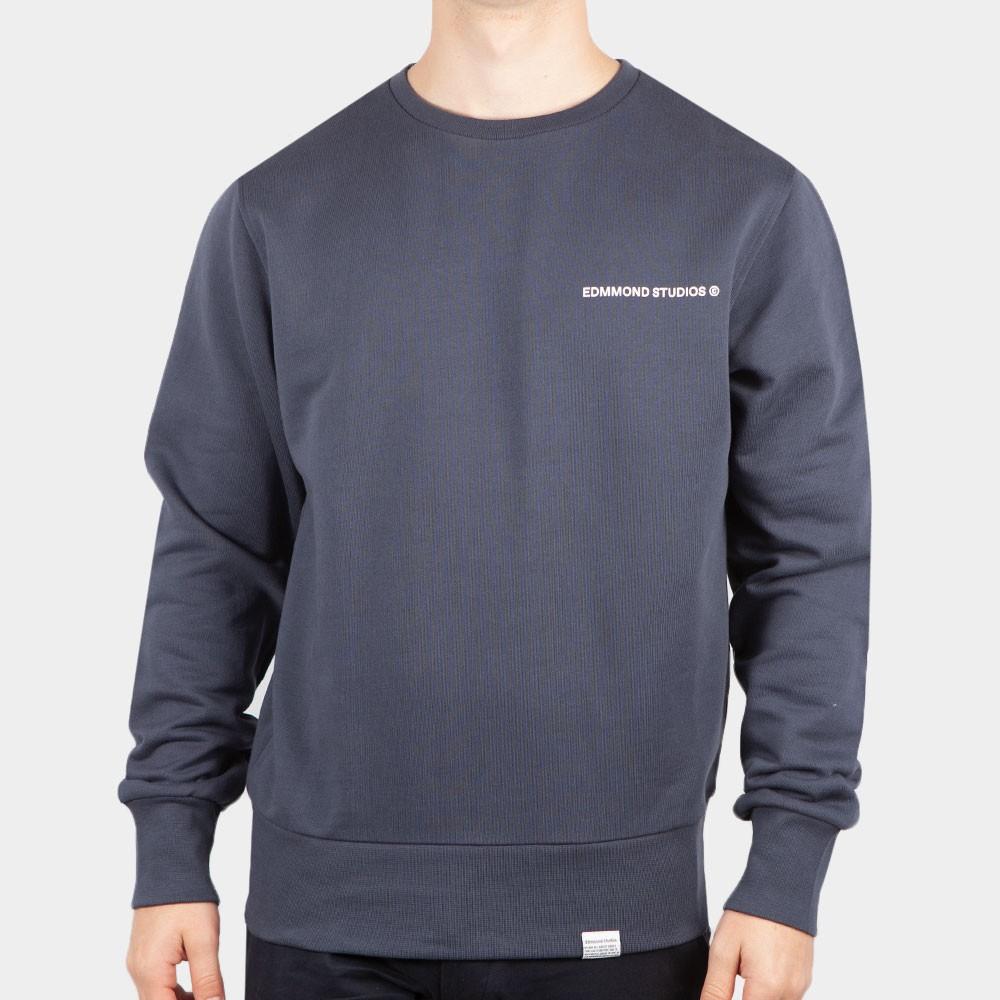 Veswa Sweatshirt main image