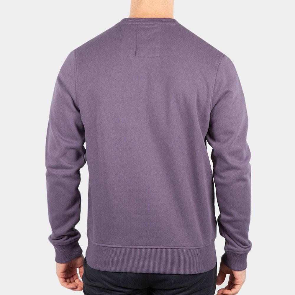 London Sweatshirt main image