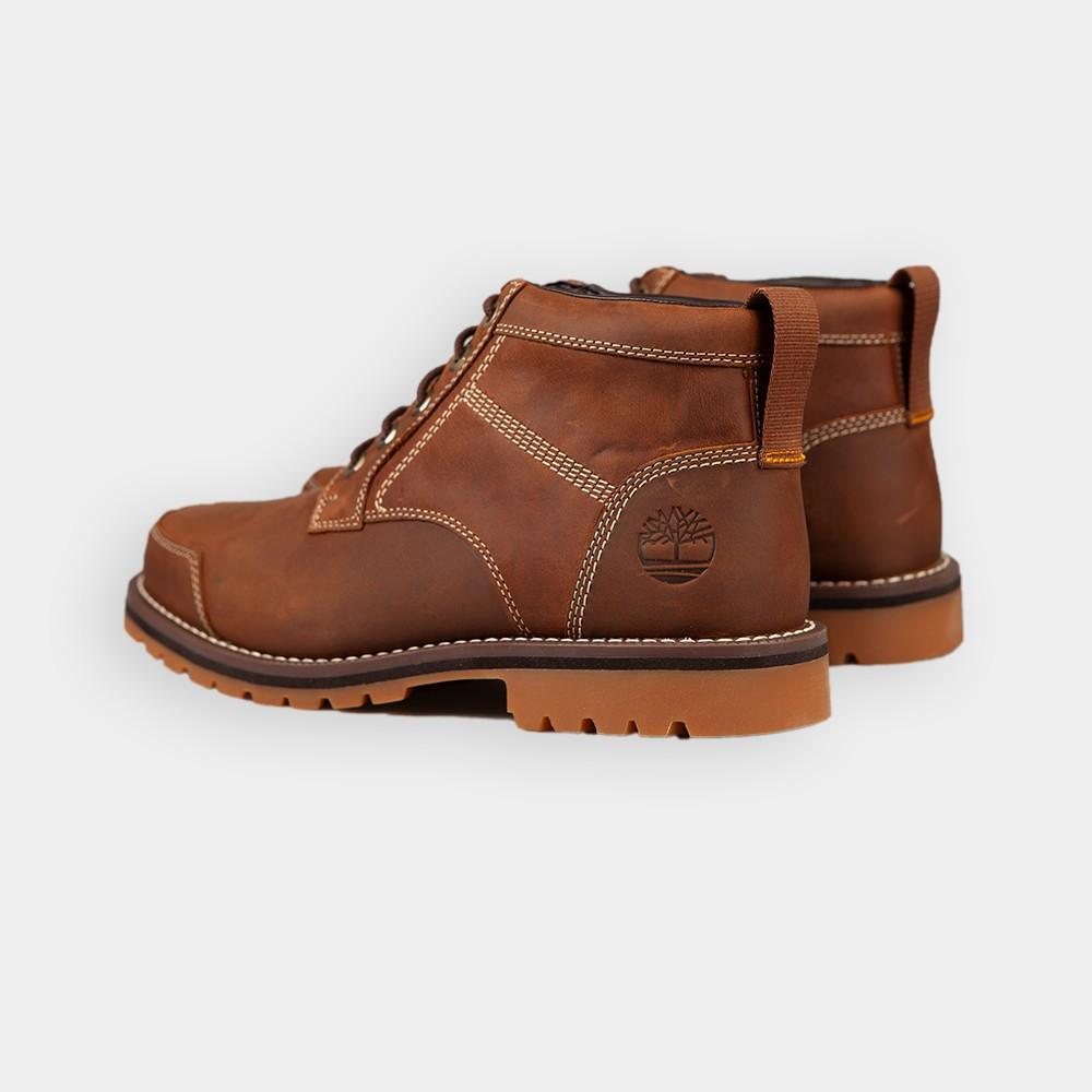 Larchmont WP Chukka Boot main image