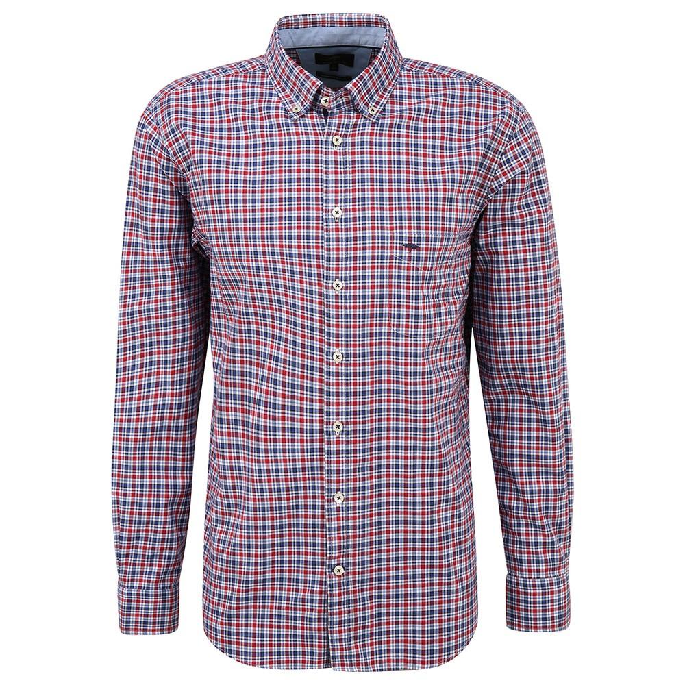 Supersoft Oxford Shirt main image