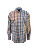 Winter Basics Shirt