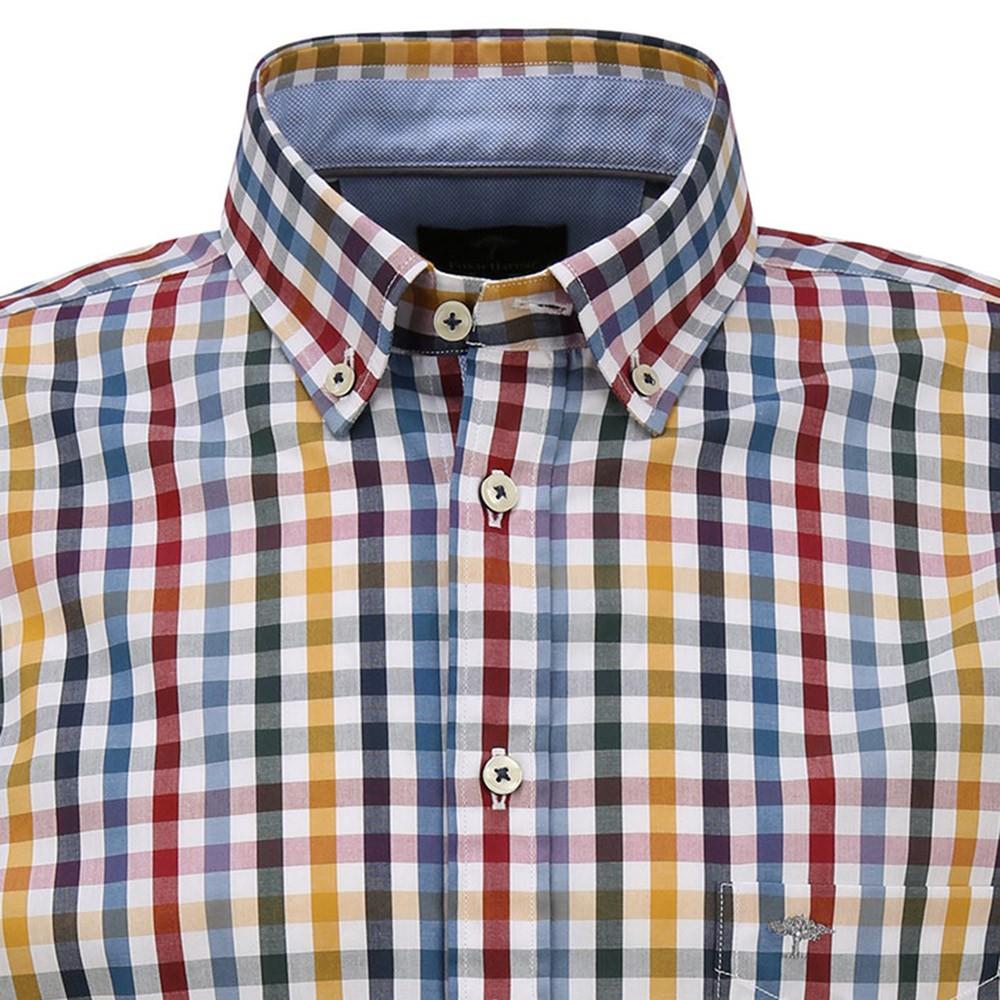 Winter Basics Shirt main image