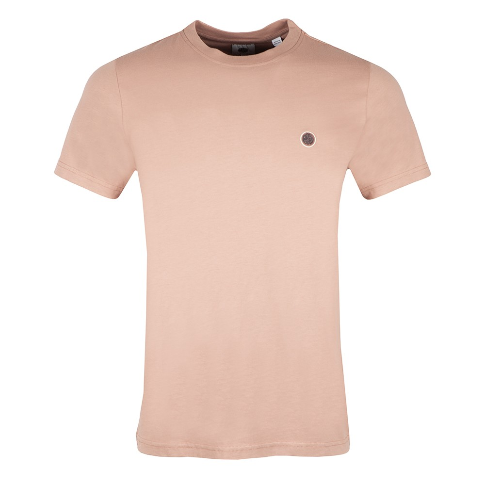 Mitchell T-Shirt main image