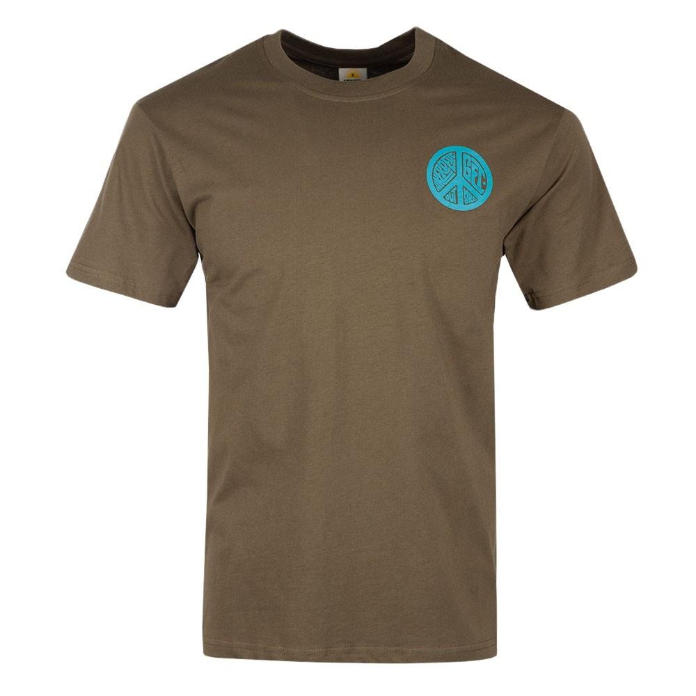 Peace T-Shirt main image