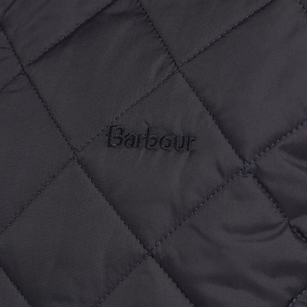 Dom Quilt Jacket main image