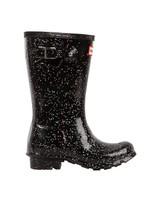 Giant Glitter Wellington Boot