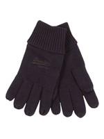 Logo Classic Glove