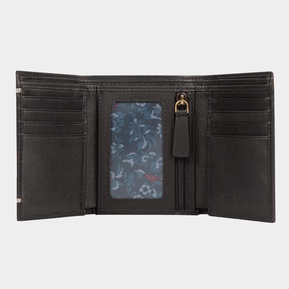 Jonnys Core Mini Card Wallet main image