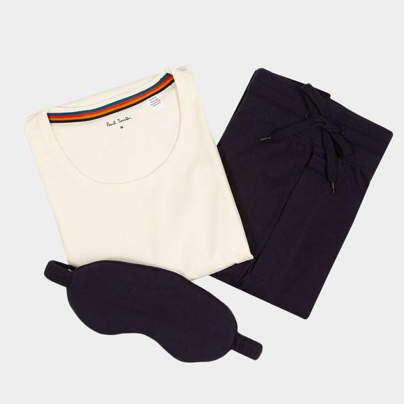 Paul Smith Mens Blue Short Gift Set