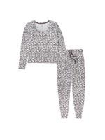 Birgit Pyjama Set