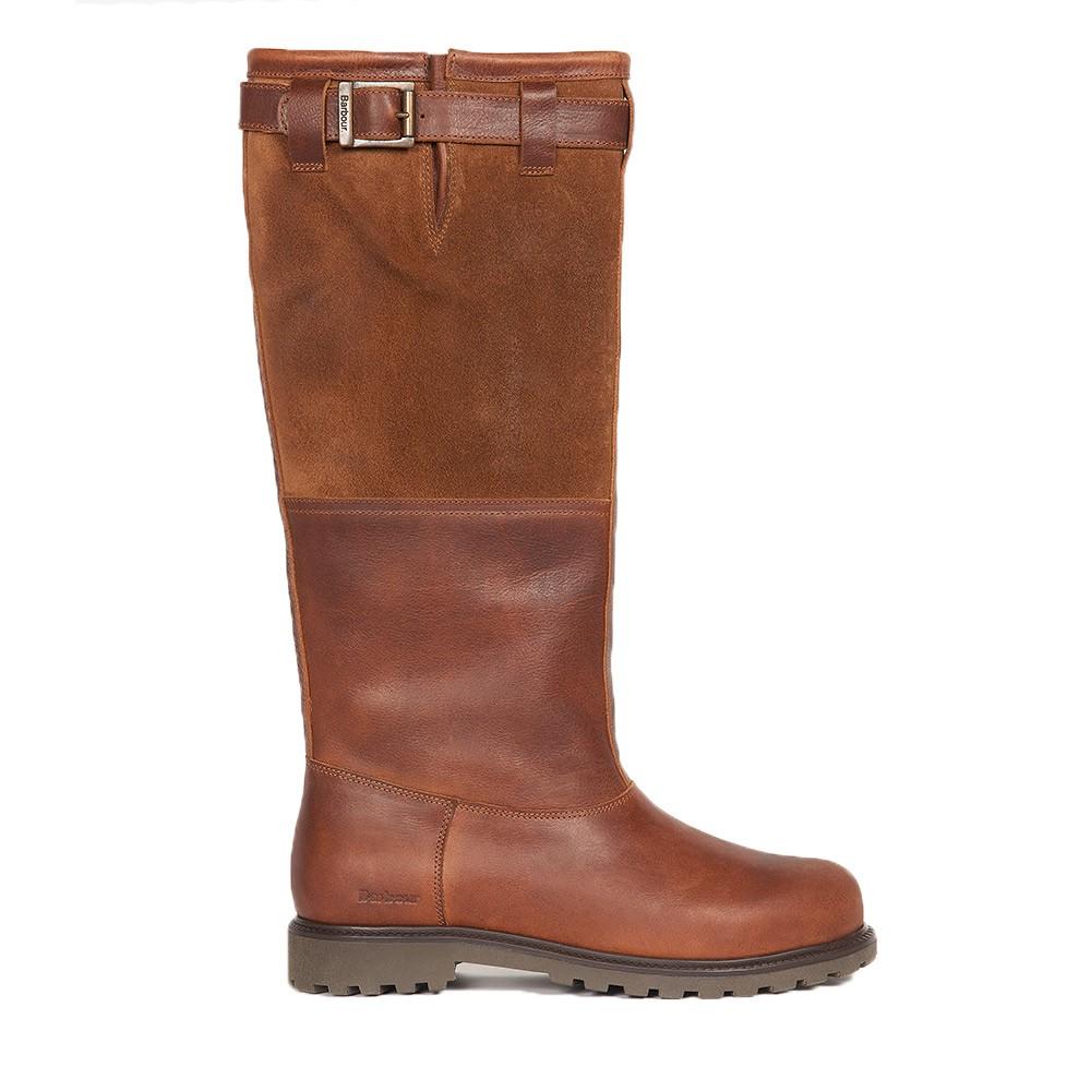 Acorn Boot main image