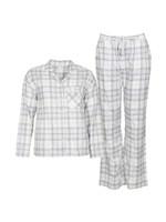 Ellery Pyjama Set