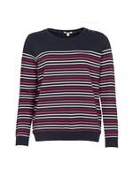 Ramble Sweatshirt