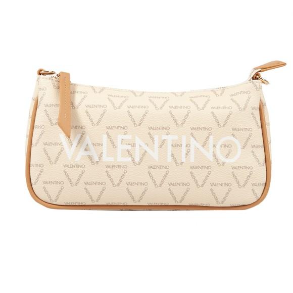 Valentino Bags Womens Off-White Liuto Small Bag
