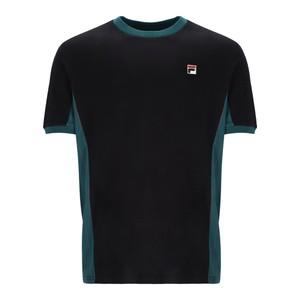 Warner T-Shirt