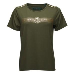 Stirrup T Shirt