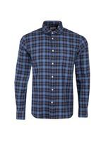 Paul Check LS Shirt