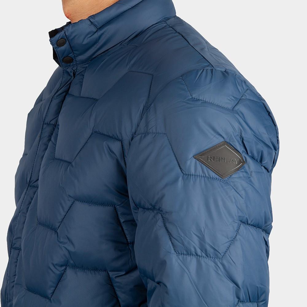 Mid Weight Jacket main image