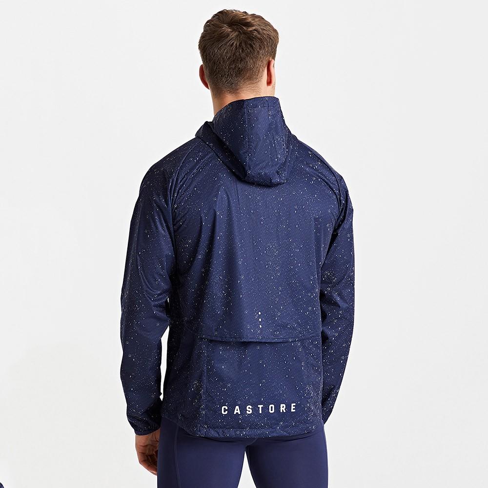 Running Jacket main image