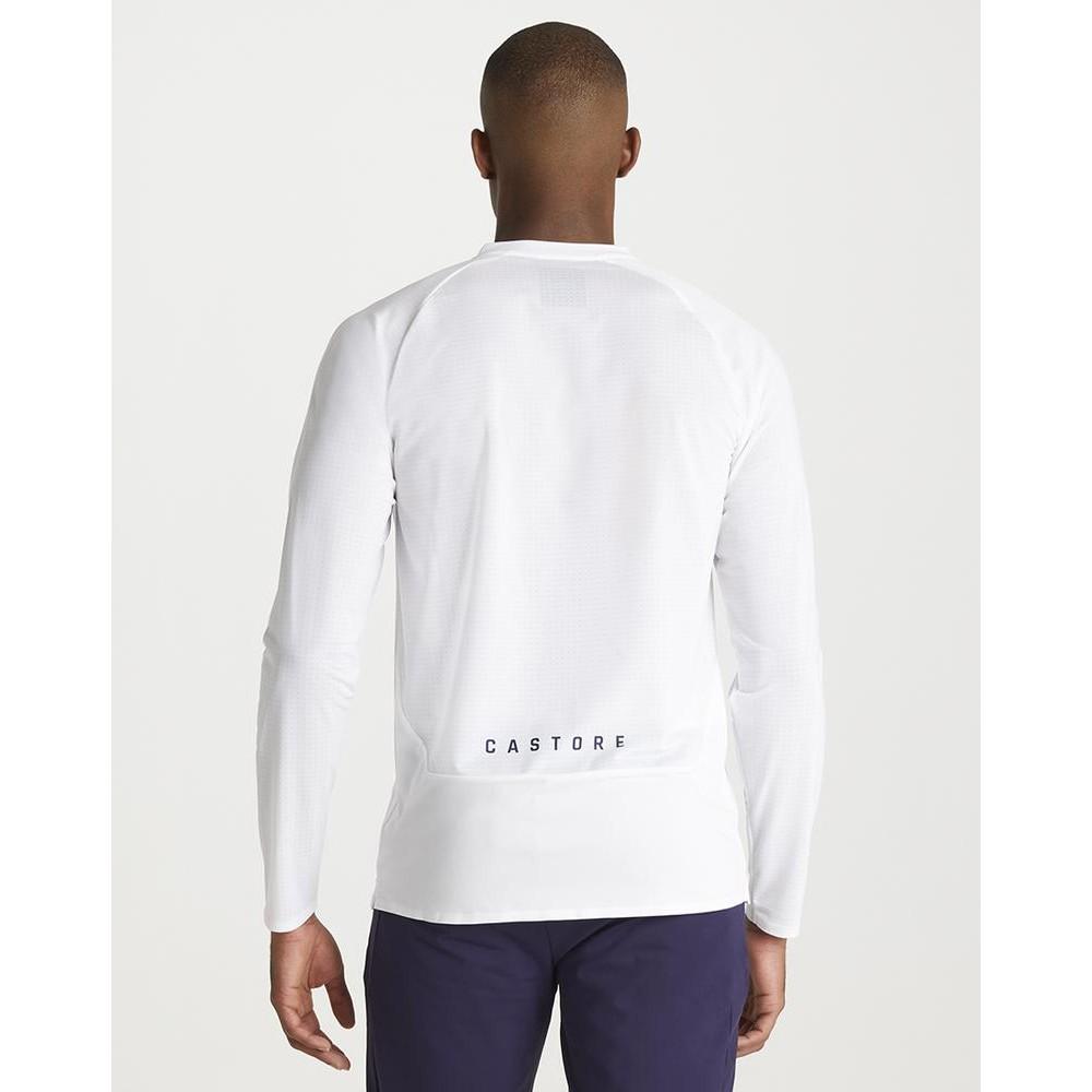Long Sleeve T Shirt main image