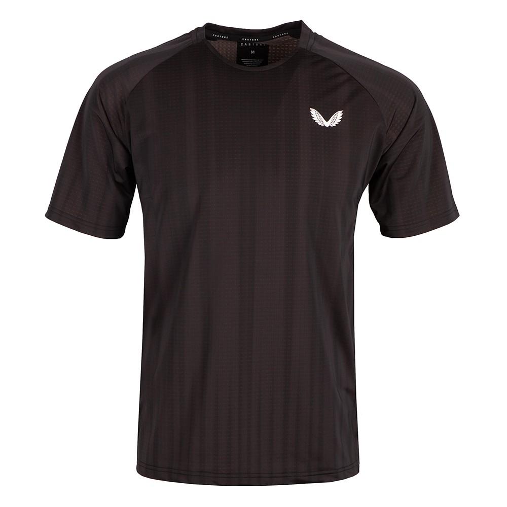 Printed T Shirt main image