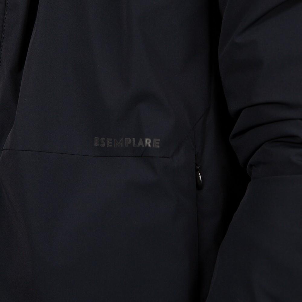 Ultra Light Nylon Shell Jacket main image
