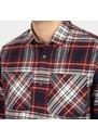 Dunbar Shirt additional image