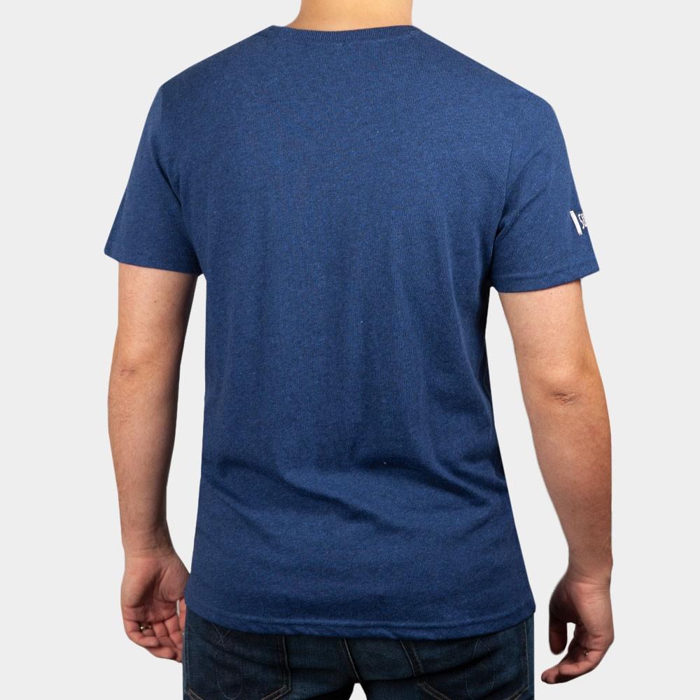VL Source T-Shirt main image