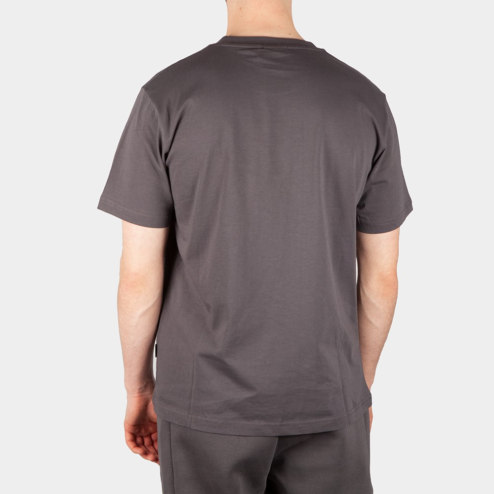 Cedar T-Shirt main image