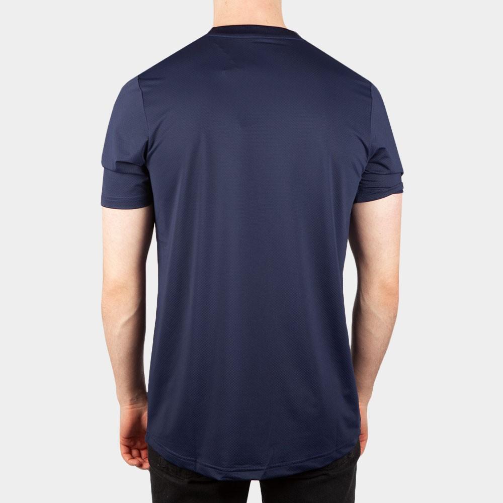 0349 T Shirt main image