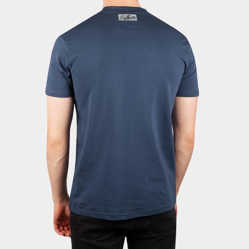 Essentials Signature Slim T-Shirt main image