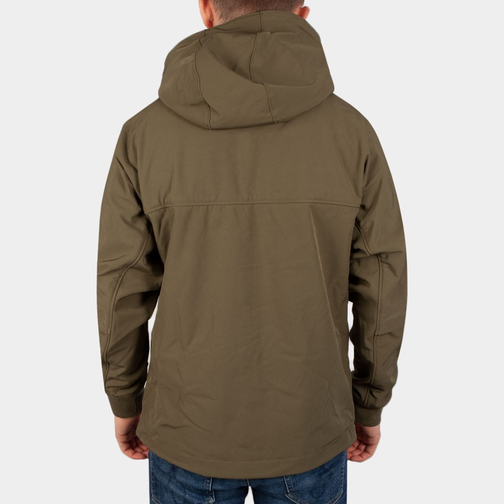 Soft Shell Jacket main image
