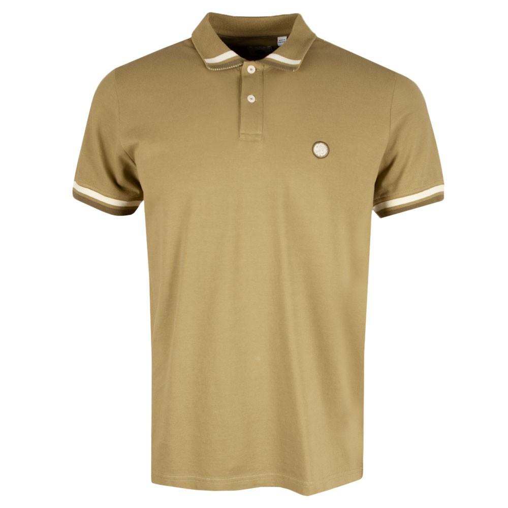 Banker Polo Shirt main image