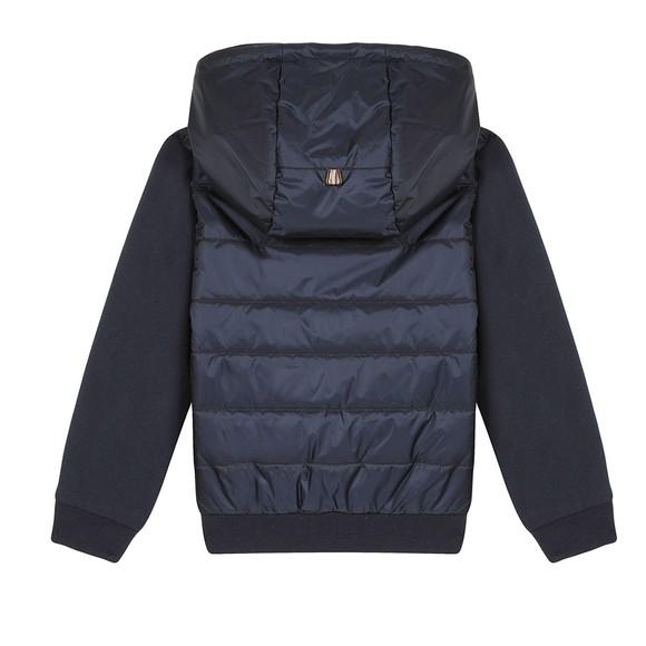 Paul Smith Junior Boys Blue P25175 Jacket