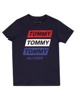 Latam Graphic T Shirt