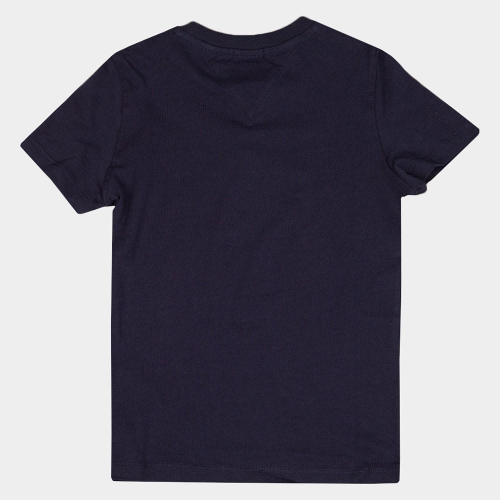 Latam Graphic T Shirt main image