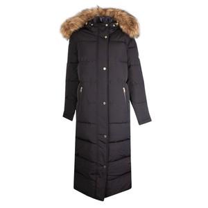 Colorado Down Coat