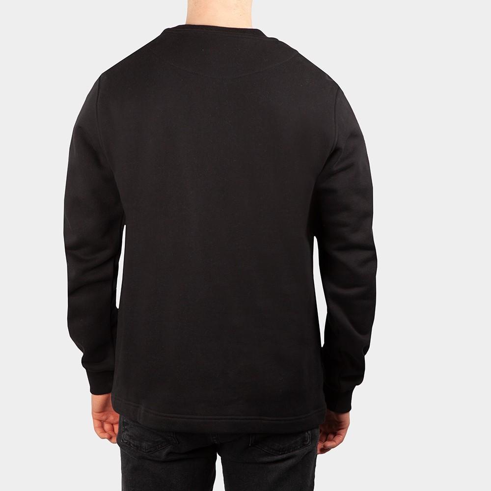 Sweeney Sweatshirt main image