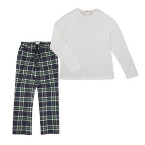 Steiner Pyjama Box Set