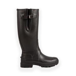 Balmoral Adjustable 3mm Neoprene Boot