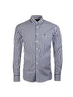 Classic Stripes Shirt